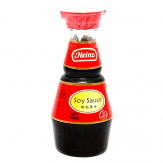 Heinz Soy Sauce with Dispenser 150ml