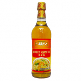 Heinz Blended Sesame Oil 500ml