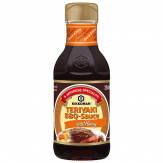 Kikkoman - Teriyaki BBQ Sauce With Honey 250ml
