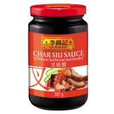Lee Kum Kee - Char Siu Sauce For Chinese BBQ 340gr