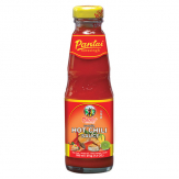 Pantai - Hot Chilli Sauce 200ml