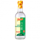 Amoy - Rice Vinegar 500ml
