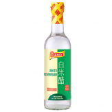 Amoy Rice Vinegar 750ml