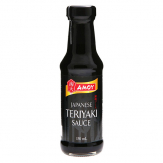 Amoy - Teriyaki Sauce 150ml