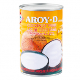 Aroy-D - Coconut Milk Lite 400ml