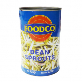 FoodCo - Bean Sprouts 425gr