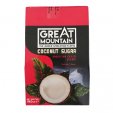 Great Mountain - Coconut Sugar 180gr