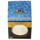Great Mountain - Coconut Flour 250gr