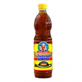 Healthy Boy Fish Sauce 700ml