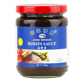 Jade Bridge - Hoisin Sauce 230gr