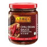 Lee Kum Kee - Toban Djan Chilli Bean Sauce 226gr