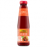 Lee Kum Kee - Sweet & Sour Sauce 240gr