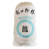 Longkou Vermicelli - Bean Thread (Glass Noodle) 250gr