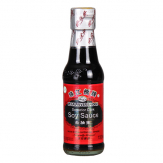 Pearl River Bridge Dark Soy Sauce 150ml