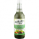 Pearl River Bridge - Rice Vinegar 500ml