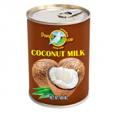 Pigeon Brand Coconut Milk 400ml