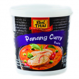Real Thai - Panang Curry Paste 400gr