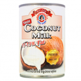 Suree Coconut Milk (Reduced Fat) 400ml