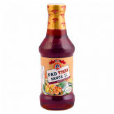 Suree - Pad Thai Sauce 295ml