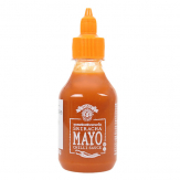 Suree Sriracha Mayonnaise Sauce 200ml
