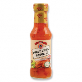 Suree - Sweet Chilli Sauce 350gr