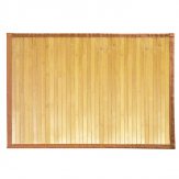 Bamboo - Asian Service Mat Original 45x30
