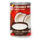 Teptip Coconut Milk 400ml