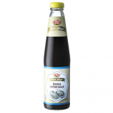Woh Hup - Oyster Sauce 500gr